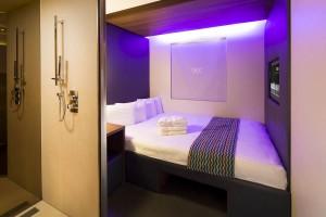 BLOC_Sleep_Room