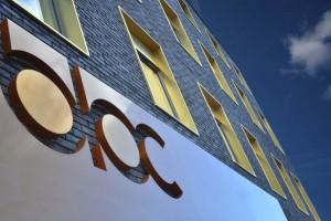Bloc Hotel Birmingham 1