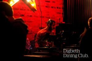 Digbeth Dining Club 10