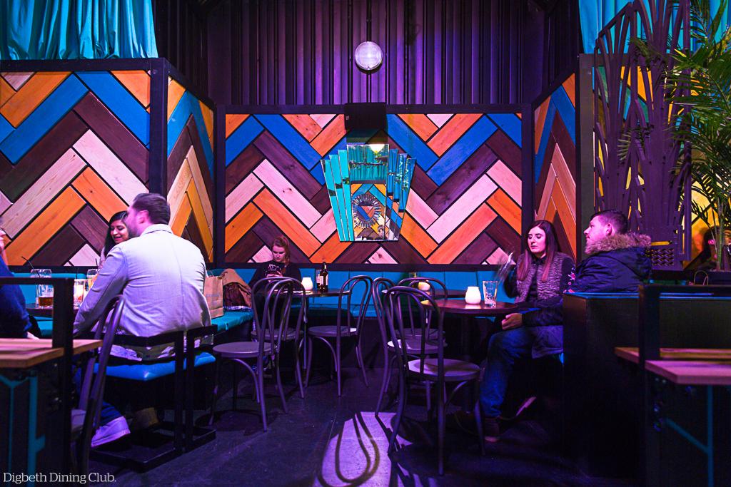 Digbeth Dining Club -72