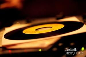Digbeth Dining Club 8
