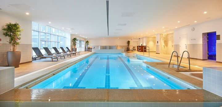 Amala spa club review - Hotels with swimming pools in birmingham ...