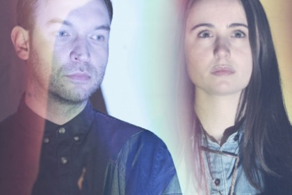 Field Harmonics release new album 20th May