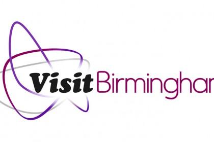Visiting Birmingham? Look Here!