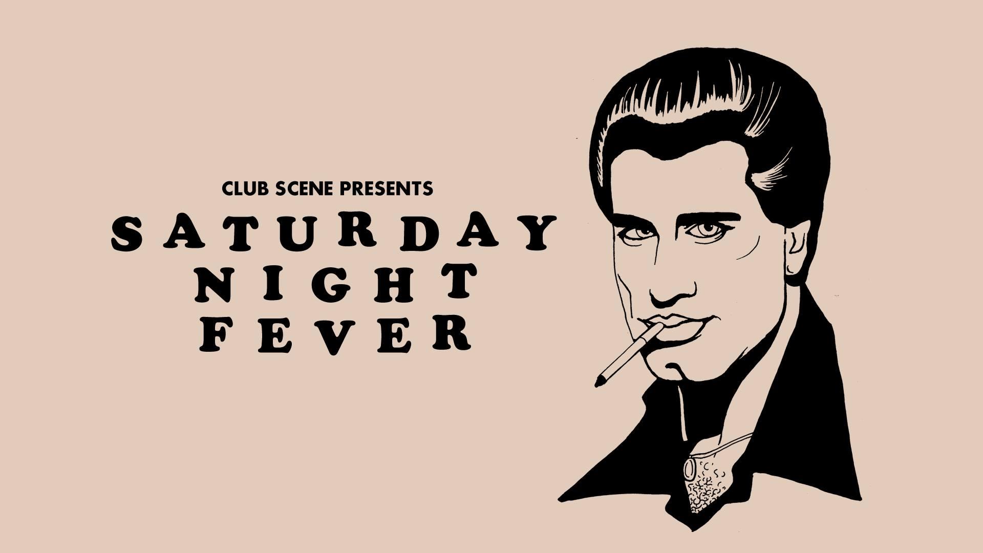 saturday night fever clip art wwwpixsharkcom images