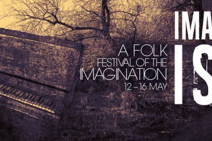 Nick Drake celebrated in Two Local Festivals