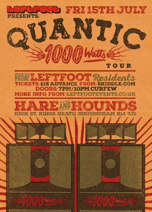 HH_Quantic-1000WT_Web2