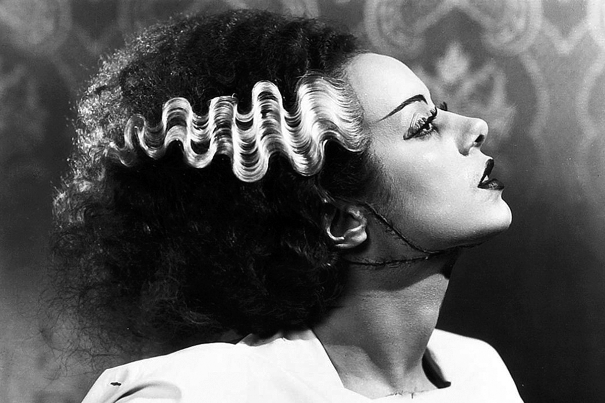 The United States of the Solar System, A.D. 2133 (Deep State Nine) - Page 18 Bride-of-Frankenstein-1
