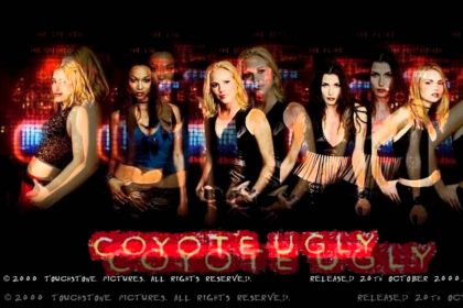 New 'Coyote Ugly' Bar set for Brum