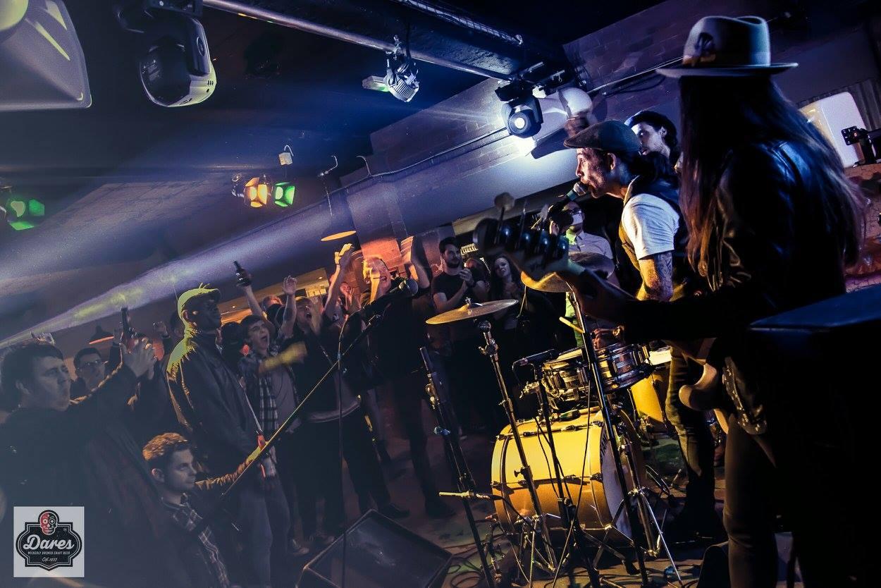 dares-bar-birmingham-music-guide