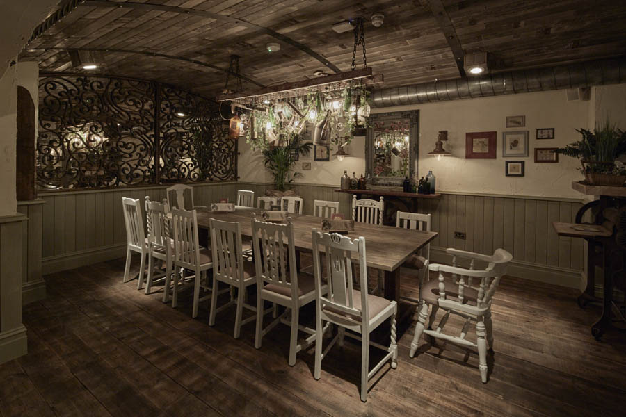 Quiz Night Hits All Right Notes At The Botanist. Floral Kitchen Tiles. Tiny Kitchen Appliances. Led Light Kitchen Taps. Pendulum Lights For Kitchen. Mini Pendant Lights For Kitchen Island. Light Wood Kitchen Cabinets. Kitchen Islands With Wine Racks. Country Style Kitchen Tiles