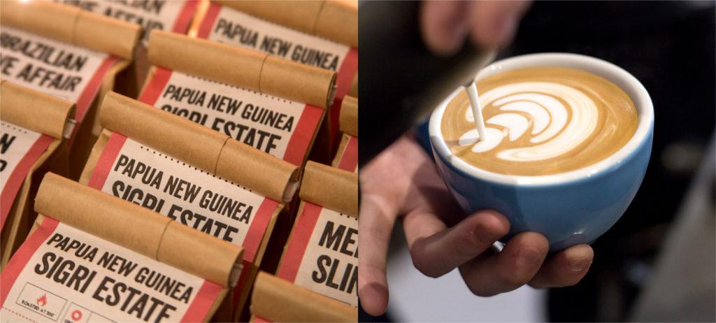 200-degrees-coffee-birmingham