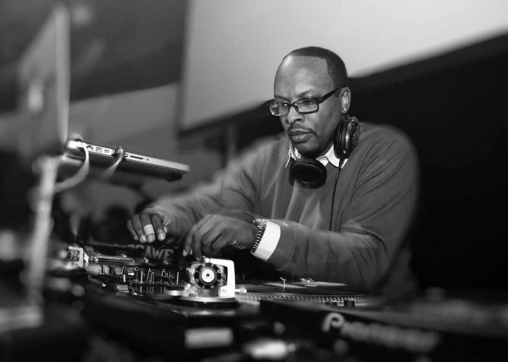 DJ Jazzy Jeff and many more announced for Bass Festival 2016