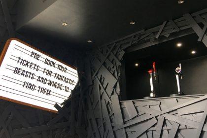 Mockingbird Bar to open dedicated Cinema following major reinvestment