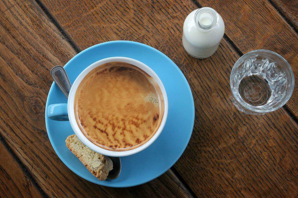 the-plough-harborne-coffee