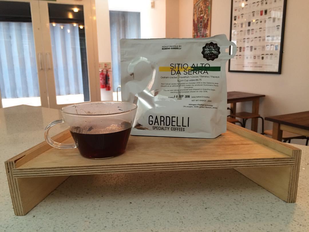 tilt-bar-birmingham-coffee