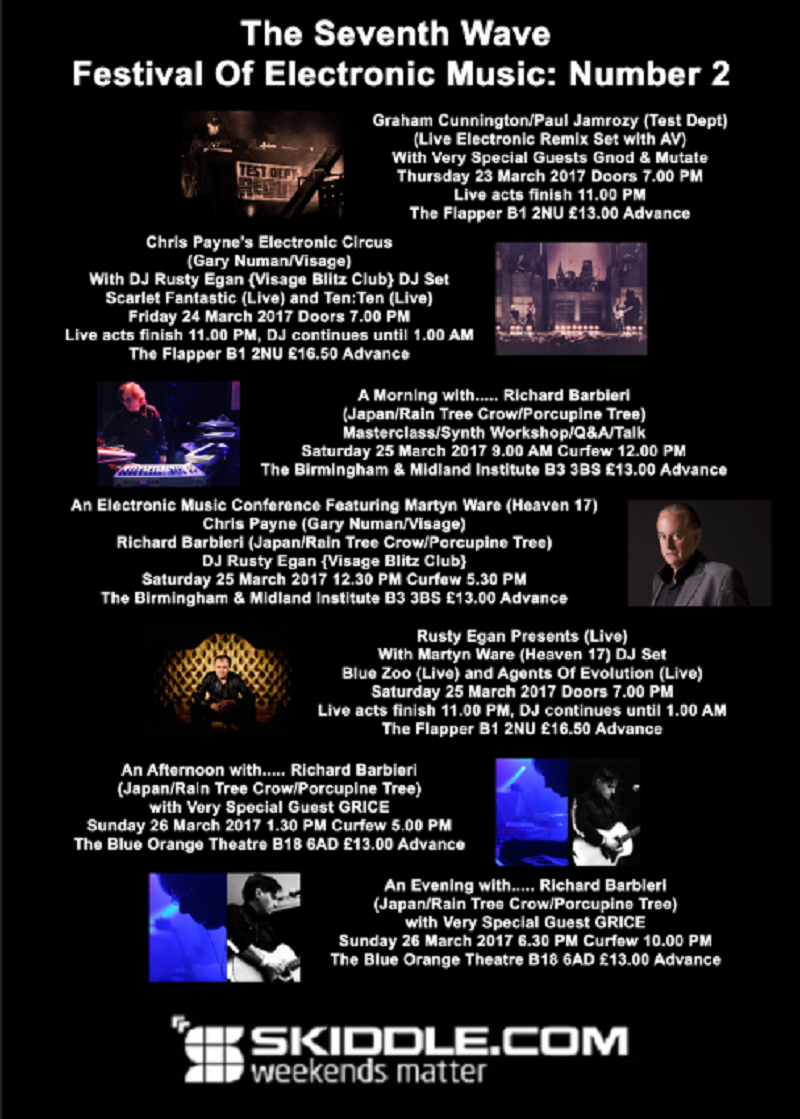 the-seventh-wave-festival-of-electronic-music