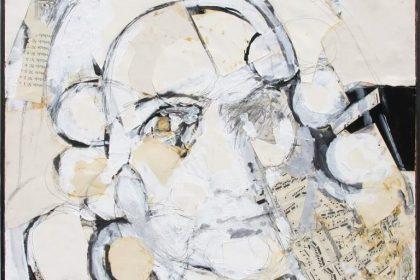 Carl Köhler: psychological portraiture from a Swedish master