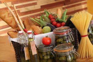 cucina birmingham 24