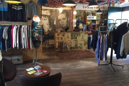 The Best Independent Clothes Shops in Birmingham