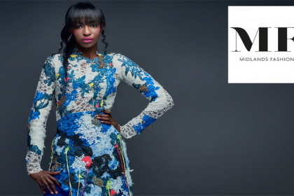 Midlands Fashion Awards call on Local Businesses for support!