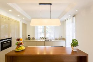 Key Tips on How to Turn Your Kitchen into A Calming Space