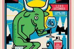 Gindependent Brum Presents Gin Battle