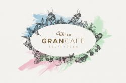 San Carlo Gran Cafe to open inSelfridges Birmingham