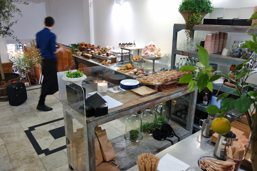 medicine cafe birmingham 3