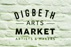 DAM Exhibition shop gallery open until 16th Dec