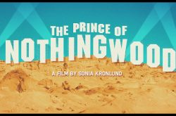 The Prince of Nothingwood at The Electric Cinema review