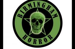Birmingham horror festival scares up international movie showcase