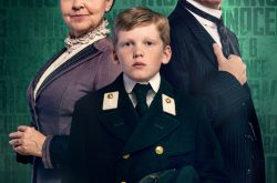 The Winslow Boy comes to The REP