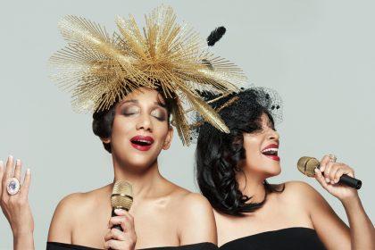Mostly Jazz Funk & Soul Festival Announces 2018 Line-Up