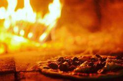 Big Fat Pizza Festival Returns To Birmingham!