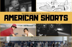 Neighbourhood Shorts returns with eclectic short films from across USA