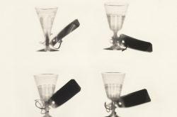 Cornelia Parker exhibition at MAC from 7nd July – 2nd September