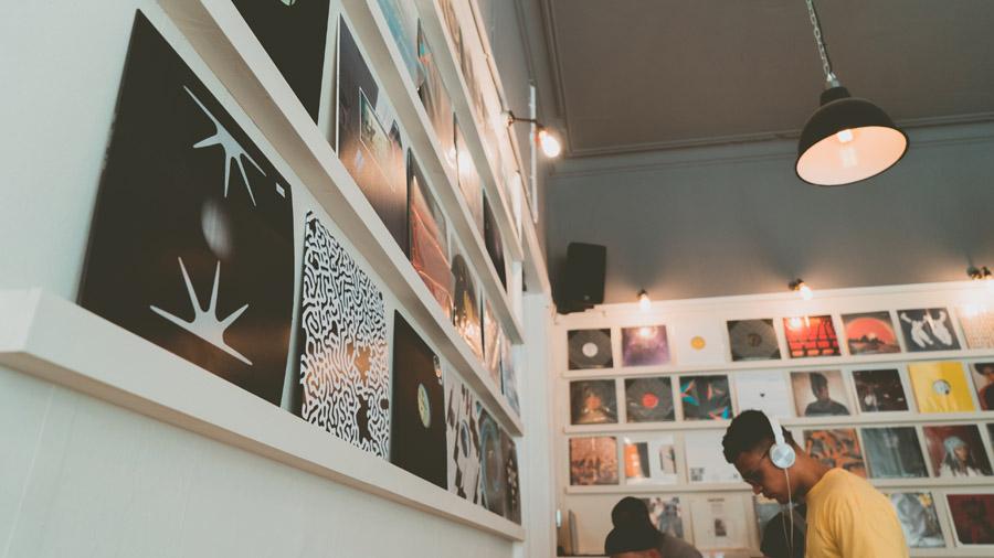 cafe artum 2