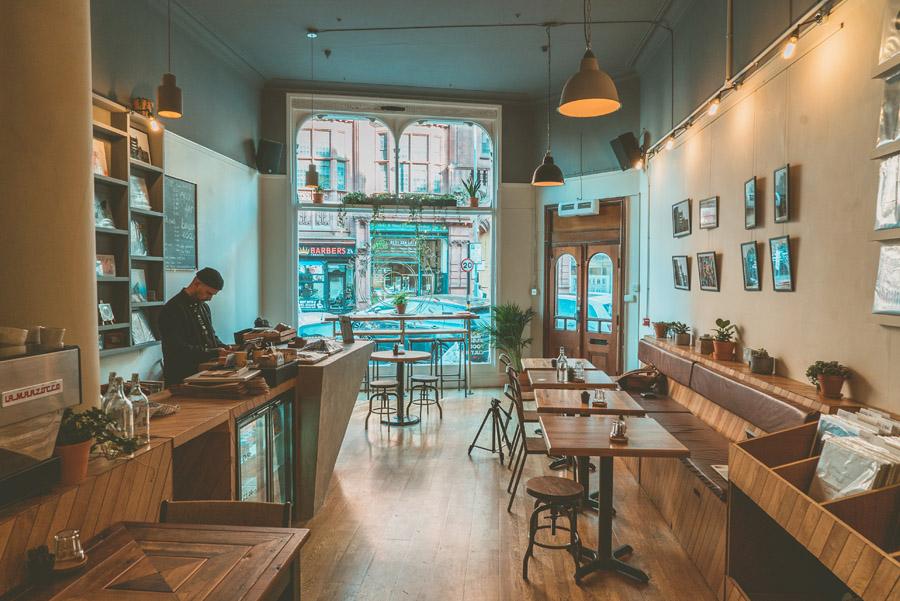 cafe artum 4