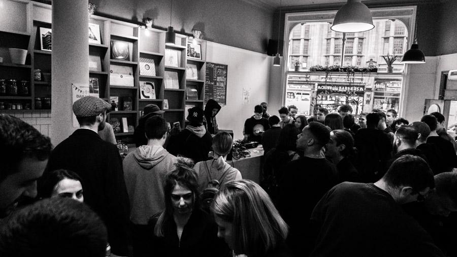cafe artum 6