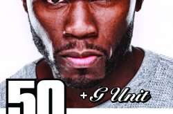 Lethal Bizzle, 50 Cent and G Unit to play Arena Birmingham 18th Sept