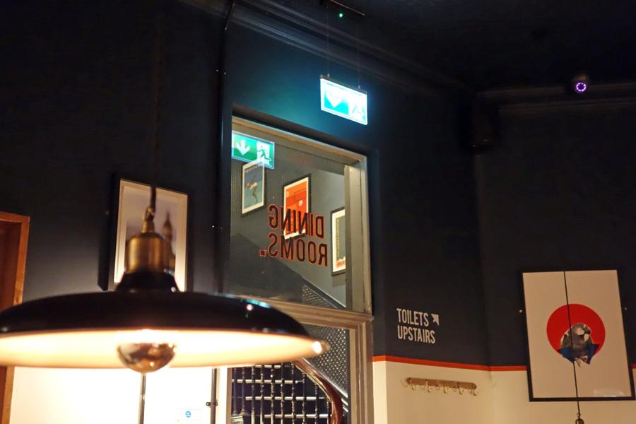 Pint Shop Birmingham 14