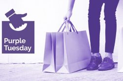 Kingfisher Shopping Centre prepares for UKs first accessible shopping day