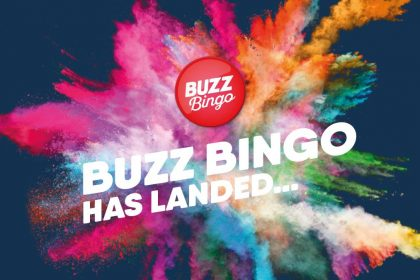 Re-opened Buzz Bingo Becomes Great Park's Latest Nightlife Addition