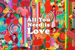 Beatles All You Need Is Love Fest returns to Kings Heath on Sunday 10 February