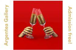 Ladies Wine and Design Birmingham to relaunch this February