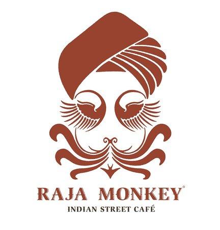 raja-monkey-logo