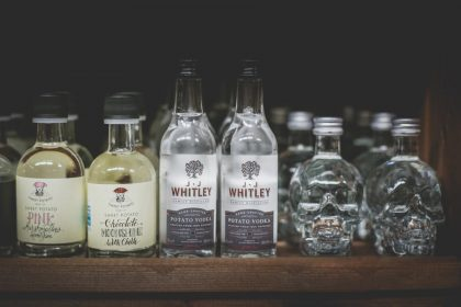 The Coach House Moseley to open as Cafe, Cocktail Bar, Indian Restaurant and Premium Wine & Spirit Store!