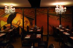 Wing Wah moves from Wing Yip to China Town!