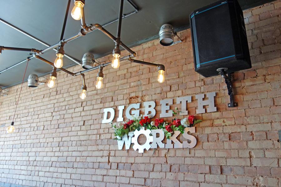 digbeth works bar 2